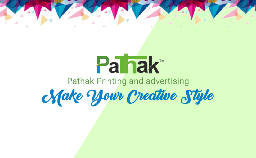Printing and Advertising Company in Delhi