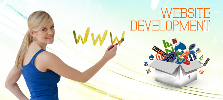 best-website-development-company-in-delhi
