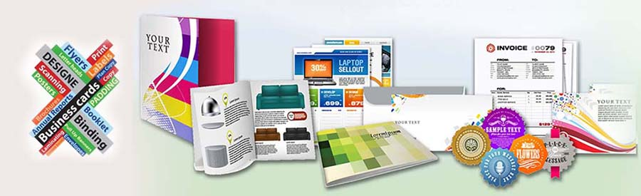 offset-printing-in-rohini-sector-2-delhi