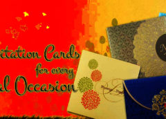 Wedding Cards in Rohini Delhi
