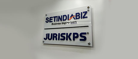Coated Aluminum Signs