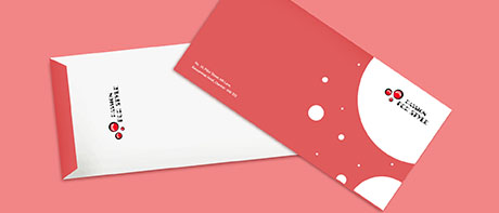 Envelopes Printing in rohini delhi